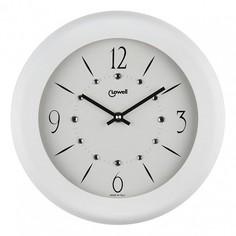 Настенные часы (25 см) Lowell