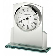 Настольные часы (15х16 см) Howard Miller