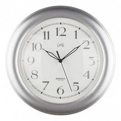Настенные часы (31 см) Tomas Stern