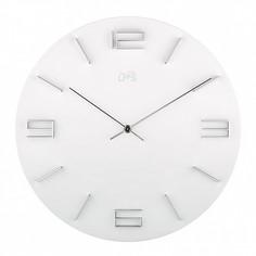 Настенные часы (40 см) Tomas Stern