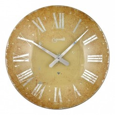 Настенные часы (45 см) Lowell