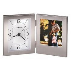 Настольные часы (20х13 см) Howard Miller