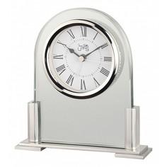 Настольные часы (12х13 см) Tomas Stern