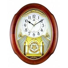 Настенные часы (36х48 см) Power