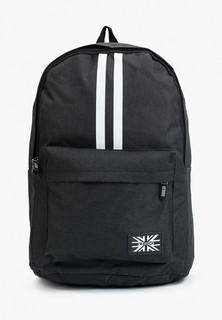 Рюкзак Keddo
