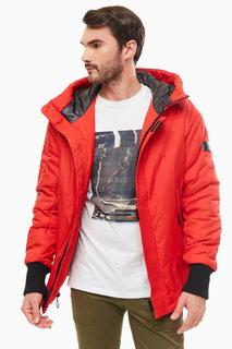 Куртка Novaya