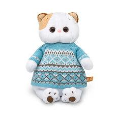 LK27-033 Ли-Ли в свитере (В1) Budi Basa
