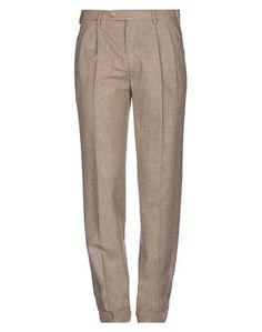 Повседневные брюки LA Zetagi