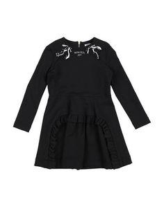 Платье Mi.Mi.Sol.