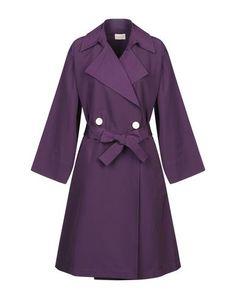 Легкое пальто Simon Miller