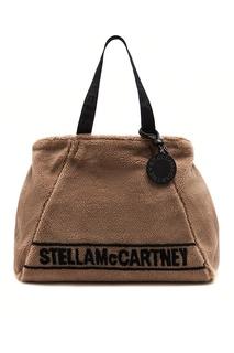 Сумка-тоут FFF Stella Mc Cartney