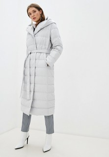 Пальто Incity