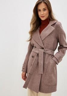 Пальто Ylluzzore