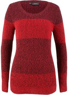 Пуловер Bonprix