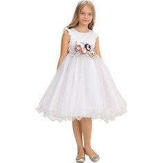 Нарядное платье Baby Steen