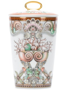 Versace Home ароматическая свеча Etoiles de la Mer