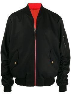 Paul Smith спортивная куртка