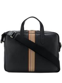 Paul Smith сумка для ноутбука
