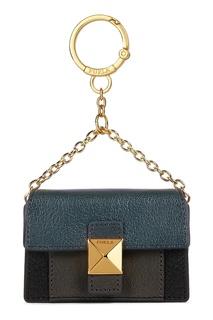 Брелок-сумка Icona Furla