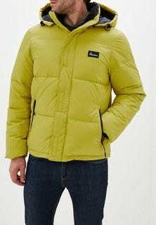 Куртка утепленная Penfield