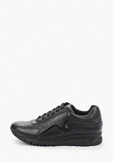 Кроссовки M.Shoes