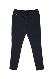 Кальсоны BASK T-SKIN MAN PANTS V2 3602A