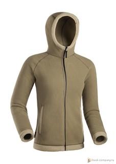 Куртка BASK GUDZON LADY 655A