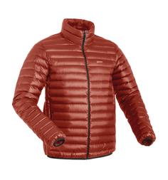 Куртка BASK CHAMONIX LIGHT UJ 3678