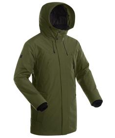 Куртка BASK MARS 1509