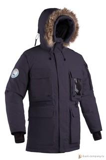 Пуховая куртка BASK YAMAL 3772