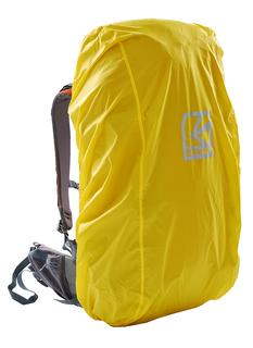 Накидка на рюкзак BASK RAINCOVER L 5967