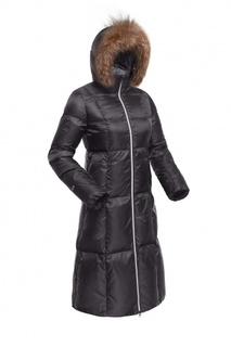 Куртка BASK DANA 1507