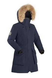 Куртка BASK VISHERA 2332
