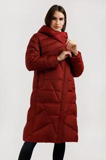 Пальто женское Finn Flare