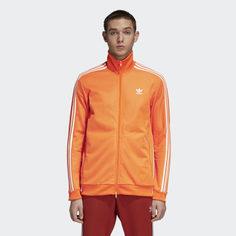 Олимпийка BB adidas Originals