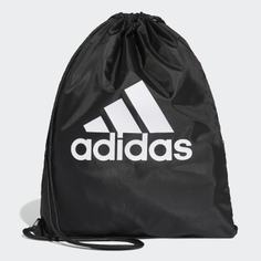 Сумка-мешок adidas Performance