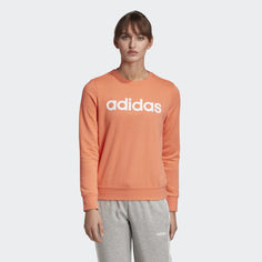 Джемпер Essentials Linear adidas Performance