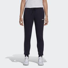 Брюки Essentials 3-Stripes adidas Performance