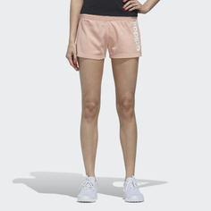 Шорты W C+ SHORTS adidas Performance