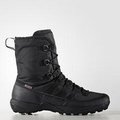 Ботинки Climaheat Libria Pearl ClimaProof adidas Performance