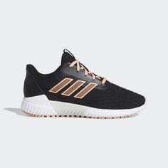 Кроссовки для бега Climawarm 2.0 adidas Performance