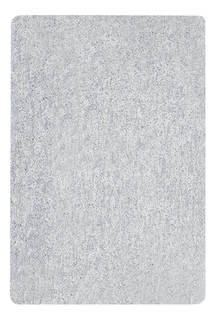 Коврик для ванной Spirella gobi 55x55 1012509