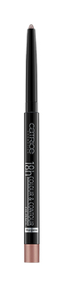Карандаш для глаз CATRICE 18h Colour & Contour Eye Pencil 050 Copper Kiss 0,3 г