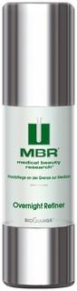 Пилинг для лица MBR BioChange Overnight Refiner 50 мл