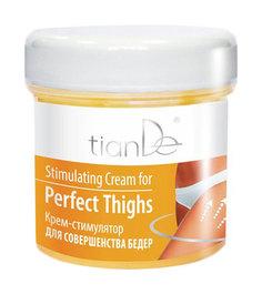 Антицеллюлитное средство TianDe Perfect Thighs 120 г