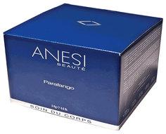 Антицеллюлитное средство Anesi Parafango 3000 г
