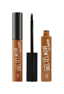 Тинт для бровей Baviphat Urban Dollkiss Urban City Brow 02 Brown 5 мл