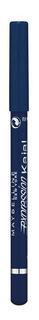 Карандаш для глаз Maybelline New York Expression Kajal Темно-синий