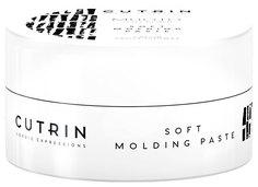 Средство для укладки волос Cutrin Muoto 100 мл