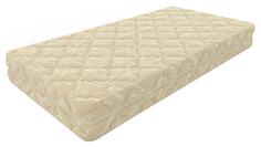 Матрас ортопедический DreamLine Relax Massage S-1000 90x190 см
